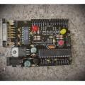 arduino-robot