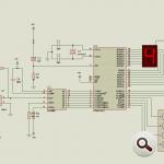 atmel-8051-dac0808-dijital-powersupply