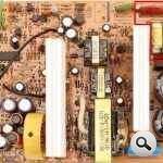ATX-điện-220V-lọc