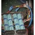 batteries-robot