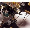 Bugs Robot with TTL bocek robot1 120x120