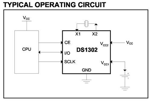 ds1302-rtc-baglanti-sekli