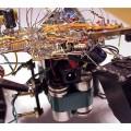 electronic-robot