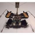 Bugs Robot with TTL elektronik robot robotlar 120x120