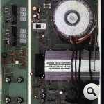 elv-journal-ps9030-power-supply