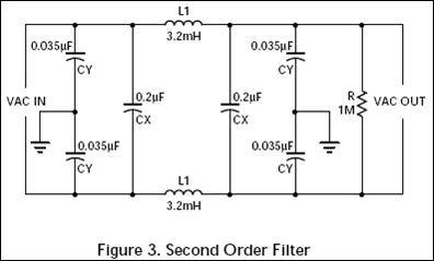 emi-filtre-220-volt-filtre-devresi