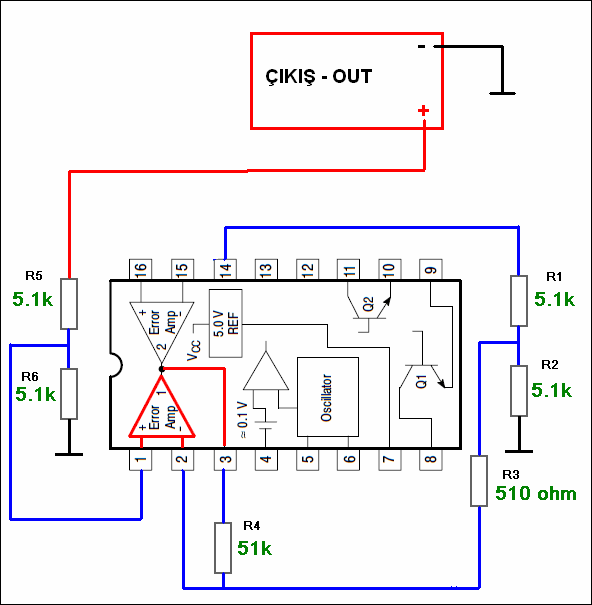 error-amplifier-hata-amplifikatoru-2