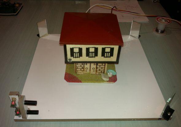 ev-guvenlik-sistemi-100m-laser-circuit-home-safety-barrier-circuit