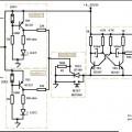 lazer-ile-ev-guvenligi-100m-bariyel-devresi-bariyel-semasi-120x120