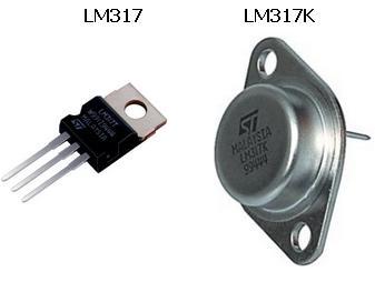 lm317_lm317k_pozitif_regulator