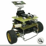 mc9s08qg8-bluetooth-robot