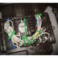 modem-robot-12v-regulator-120x120