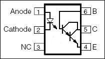 optokublor-darlington-transistor