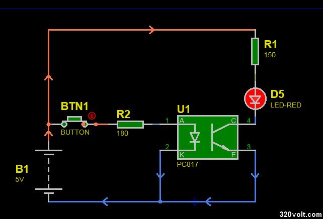 optokublor-saglamlik-testi-test-opto-coupler