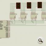 pic-cơ bản-pro-pbp-ADC-devreleri1
