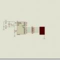 PIC16F84 ile Denenmiş Basit Devre Yazılımları