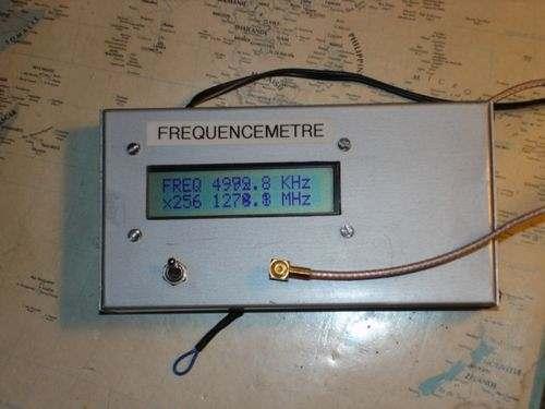 pic16f84-frekans-metre-devresi-lcd-pic-basic-pro
