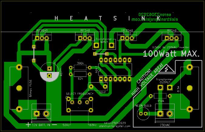 power-converter-12-220-v-2