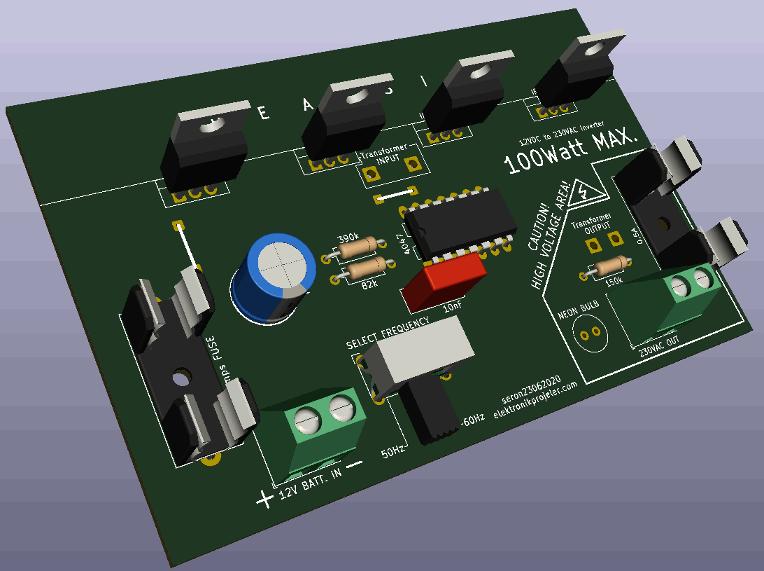 power-converter-12-220-v
