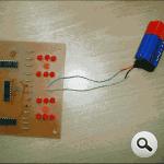 proje-elektronik-tavla-zari