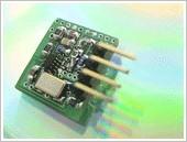 rf-transmitter-devresi