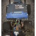 robot-Car-120x120