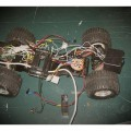 robot-Wires-cars-battery-120x120