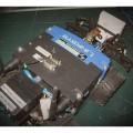 router-car-robot-120x120