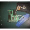 router-robot-open