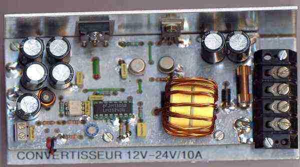 sg3524dn-12v-boost-converter-24v-10a