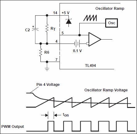 soft-start-circuit