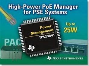 Texas Instruments Hesaplama Programları