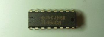 tl494-dip