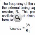 tl494-ocillator-comparator-deat-time-control-120x120
