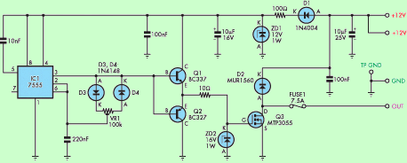 555-dc-dimmer-circuit-mosfet