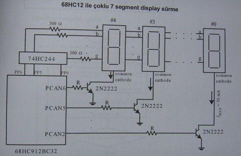 68hc12-ile-coklu-7-segment-display-surme