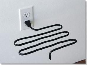 Elektrik Enerjisi Güç Kalitesi ve Uygulamaları