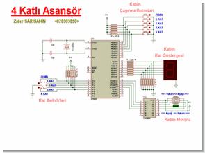 at89s51-mikrodenetleyici-asansor.png
