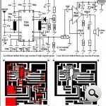 TDA7000 FM Radio Circuit benzer alici devresi 150x150