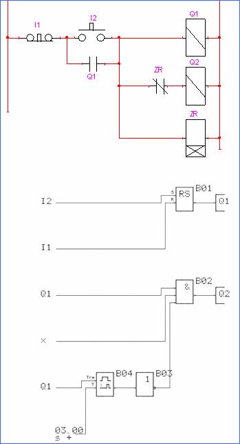 bir-fazli-asenkron-motora-yol-verme