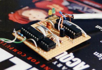 ccs-c-pic16f84-web-server