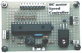 kar u0131 u015f u0131k microchip pic projeleri pic12 pic16 pic18 Intercom Circuit Proximity Circuit