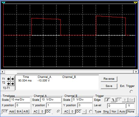 devre-deney-osiloskop-olcumu-sinyal