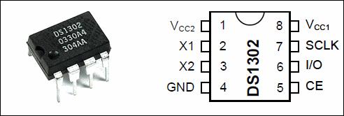ds1302-entegresi-tumdevresi