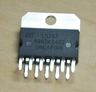 l6203-dmos-full-bridge-driver