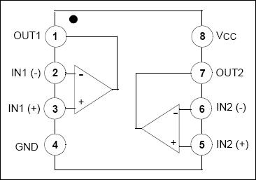lm35-entegresinin-ic-yapisi