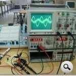 mikrofon-pre-amplifikator-devresi-common-emitte