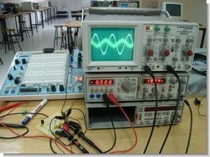 Temel Mikrofon Pre Amplifikatörü (common emitter)