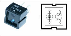 optik-sensor-cny70