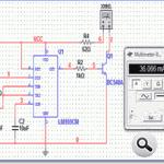 opto-elektronik-labaratuar-deneyleri-laser-diyod-fiber-optik